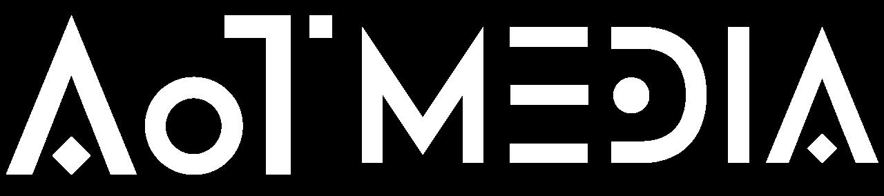 AoT Media